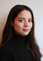 Lam-Anh Christine Hülsbeck