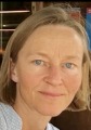 Marion Krause-Wolters