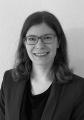 Katja Franzen