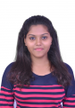 Ishwariya Raveendran