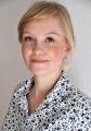 Larena Schäfer
