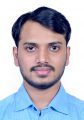 Aakash Ashok Naik