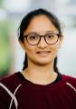 Mitisha Jain