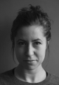 Jessica Coenen
