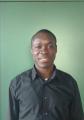 James Fr. Musana
