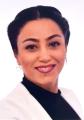 Elnaz Meydani