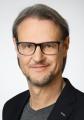 Olaf Hartung