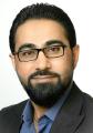 Abbas Jarullah Sangoor Al-Lami