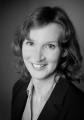 Jeannine Teichert