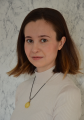 Elizaveta Dorogova