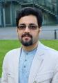 Mohammad Haghani Fazl