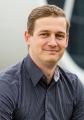Christoph Laroque