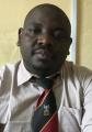 Henry Asiimwe