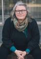 Anike Krämer