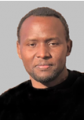 Geoffrey Mark Kagarura