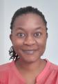 Chemwi Natsayi Mutiwanyuka