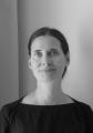 Isabel Steinhardt