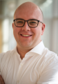Henning Giese